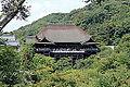 Kiyomizu-dera - August 2013 - Sarah Stierch - 12.jpg