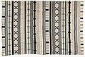 Kleed- Stichting Nationaal Museum van Wereldculturen - RV-5899-218.jpg