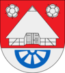 Klein Offenseth-Sparrieshoop Wappen.png