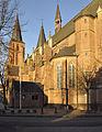 Kleve Stiftskirche 02.jpg