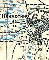 Klimotino1938.jpg