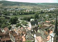 Klingenberg am Main.jpg