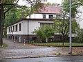 Klingerstraße 16, 4, Groß-Buchholz, Hannover.jpg