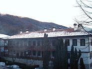 Klisurski Monastery 23
