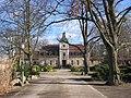 Kloster1 Alexanderdorf.JPG