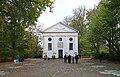 Kloster Altzella 2H1A0388WI.jpg