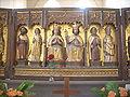 Kloster Druebeck Altar.jpg