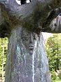 Kloster Irsee, Mahnmal von Martin Wank (9).jpg