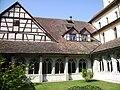 Kloster Sankt Georgen in Stein am Rhein 0074.JPG