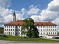 Kloster Schäftlarn.JPG