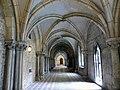 Kloster St. Emmeram Regensburg 05.JPG
