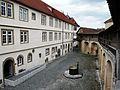 Klosterhof Comburg.jpg
