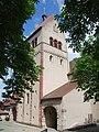 Klosterkirche Mittelzell Reichenau.jpg