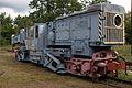 Knappenrode - Energiefabrik - 20120810 22.JPG