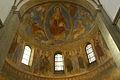 Knechtsteden St. Maria Magdalena und St. Andreas Fresko 156.JPG