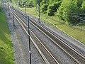 Knight's Place Farm Hign Speed Rail Lines 4931.jpg