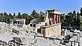 Knossos, Sept. 2019d.jpg