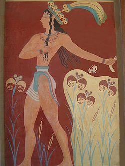 http://upload.wikimedia.org/wikipedia/commons/thumb/6/66/Knossos_the_prince_of_lillies.jpg/250px-Knossos_the_prince_of_lillies.jpg