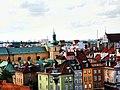 Kościół św Marcina w Warszawie.jpg