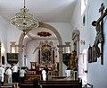 Kościół - panoramio (3).jpg