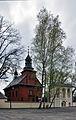 Kościół p.w. św. Stanisława Biskupa w Górecku Kościelnym.jpg