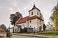 Kościół par. p.w. św. Jakuba St., Sanka, A-291 M 01.jpg