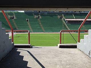 2014–15 FK Sarajevo season SD FK Sarajevo 2014-2015 football season