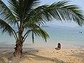 Ko Wai, Thailand - panoramio.jpg