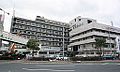Kobe City Medical Center West Hospital f121.jpg