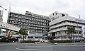 Kobe City Medical Center West Hospital f121.jpg