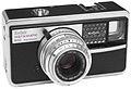 Kodak Instamatic 500.jpg