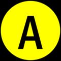 Kode Trayek A Probolinggo.png
