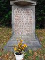 Koeln Worringen Kreuz 473 Inschrift.JPG