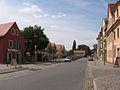 Koetzschenbroda Unterdorf.jpg
