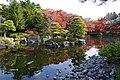 Koko-en Garden, Himeji03.JPG