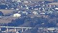 Komagane City Akahominami Elementary school.jpg