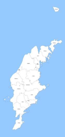Sveriges kommuner 1952 – Wikipedia