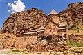 "Kompleks klasztorny ""Norawank"" (Norawank z Amaghu) 2.jpg"