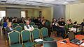 Konferencja WMPL 2013 Wyklady 1.jpg