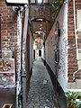 Koningswijk, 1000 Brussel, Belgium - panoramio (34).jpg