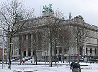 Koninklijk Museum voor Schone Kunsten (Antwerpen).jpg