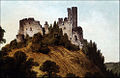 Konjice Castle 1860.jpg