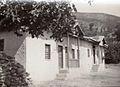 Konjsko, opstinska zgrada, 1931.jpg