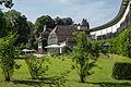 Konolfingen Schloss Huenigen 4.jpg
