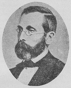 Konrad-gislason2.jpg