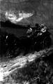 Konstanty Górski-Za błękitami-p040.png