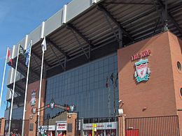 Kop of Anfield Liverpool.jpg