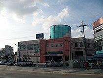 Korail-Jemulpo Station.jpg