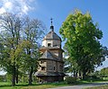 Korczmin, cerkiew Objawienia Pańskiego (HB4).jpg