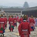 Korea-Gyeongbokgung-11.jpg